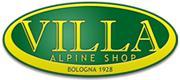 VILLA ALPINE SHOP S.R.L.
