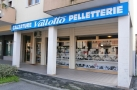 Calzature Pelletterie Vallotto