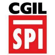 SPI CGIL