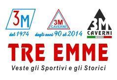 Tre Emme Di Caverni Mauro & C. SNC