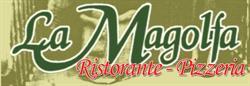 Trattoria La Magolfa (Srl)
