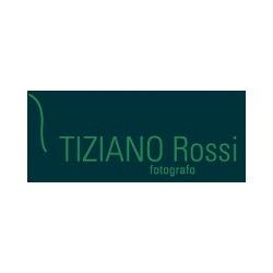 Tiziano Fotografo