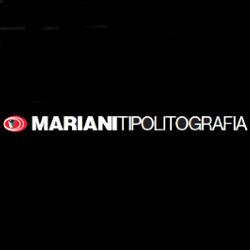 Tipolitografia Mariani Srl