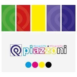 Tipografia Litografia Piazzoni
