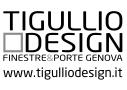 Tigullio Design Genova SRL