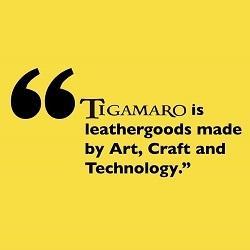 Tigamaro