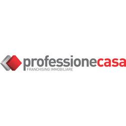Professione Casa - Studio Picone