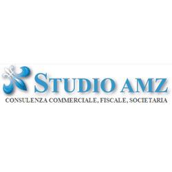 Studio A.M.Z.