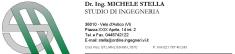 Stella Michele (Ing.)