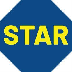 Star Noleggio