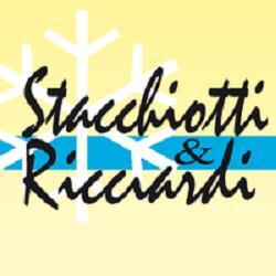 Stacchiotti & Ricciardi Arredamenti