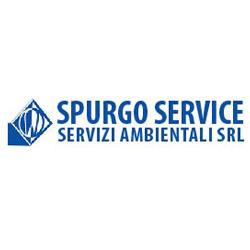 Spurgo Service Servizi Ambientali