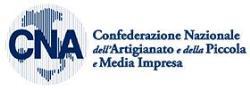 Associazione Artigiani Cna