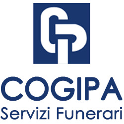 Cogipa