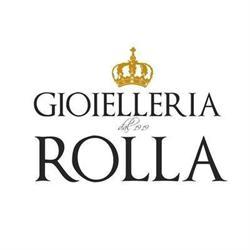 Gioielleria Rolla