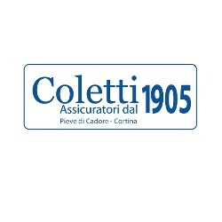 Allianz Coletti 1905 di Coletti Alessandro S.a.s.