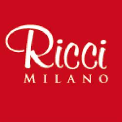 Ricci Milano