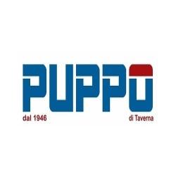 Puppo - Idrotermosanitaria dal 1946
