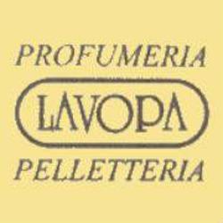 Profumeria Pelletteria Lavopa