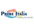 Prime Italia