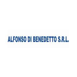 Alfonso di Benedetto