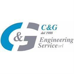 C e G Engineering Service