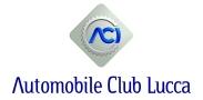 Aci Automobile Club Lucca