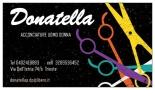 Acconciature Donatella