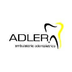 Adler Centro Odontoiatrico
