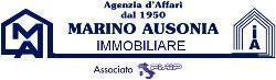 Agenzia D'affari Immobiliare Marino Ausonia