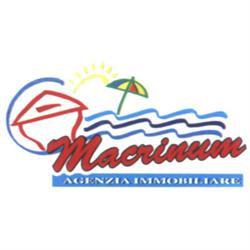Macrinum Vacanze