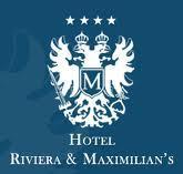 Hotel Riviera e Maximilian's