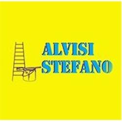 Alvisi Stefano