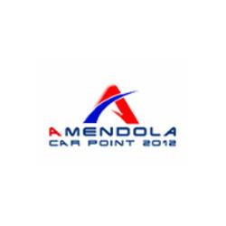 Amendola Car Point 2012