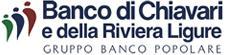 Banco di Chiavari e della Riviera Ligure