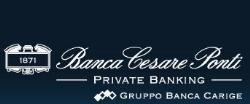 Banca Cesare Ponti