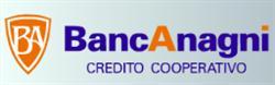 Banca di Anagni
