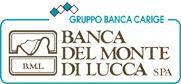 Banca del Monte di Lucca