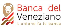 Banca del Veneziano
