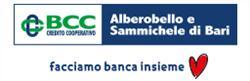 BCC Alberobello