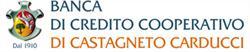 BCC Castagneto
