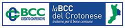 La BCC del Crotonese