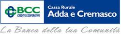 BCC Cassa Rurale Caravaggio Adda e Cremasco