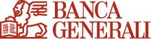 Banca Generali Private Agenzia