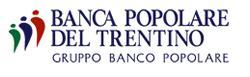 Banca Popolare del Trentino