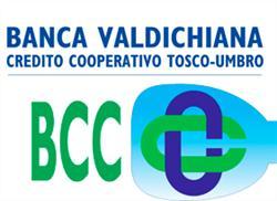 Banca Valdichiana