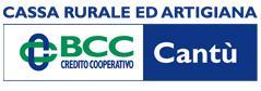 Cassa Rurale ed Artigiana Di Cantu' - Cantu'