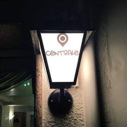 Bar Tabacchi Centrale