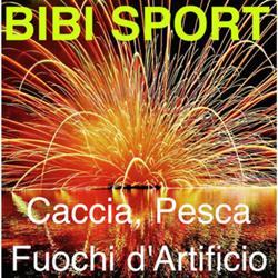 Bibi Sport