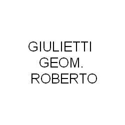 Giulietti Geom. Roberto